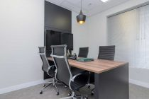 escritorio-MoraesJr2018-0012