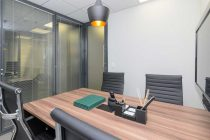 escritorio-MoraesJr2018-0016