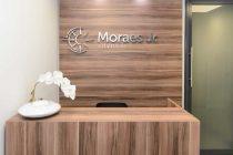 escritorio-MoraesJr2018-0111