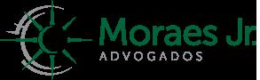 Moraes Jr. Advogados