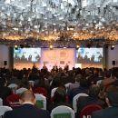 Congresso reúne mais de 700 participantes para falar sobre insolvência empresarial