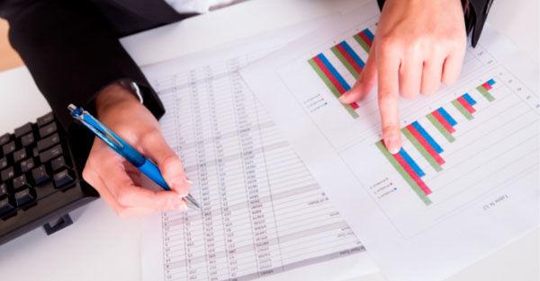DIP Financing: alternativa para recuperação de empresas no Brasil