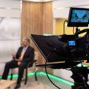 Odair de Moraes Júnior fala sobre recuperação judicial na TV ALESP