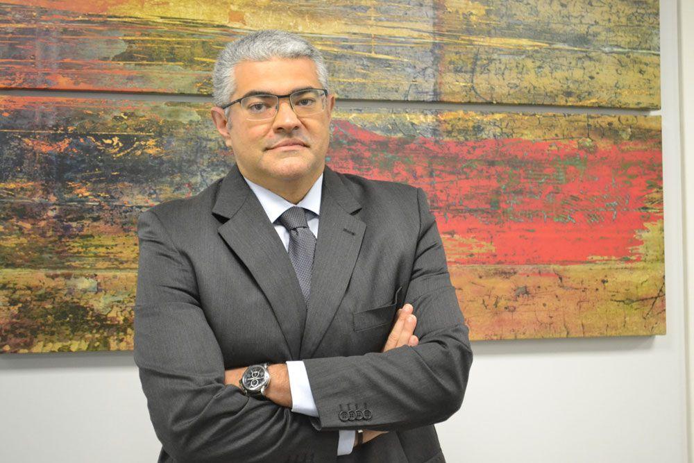 Moraes Jr. é destaque no Valor Econômico