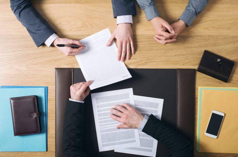 Plano de Recuperação Judicial apresentado pelos Credores