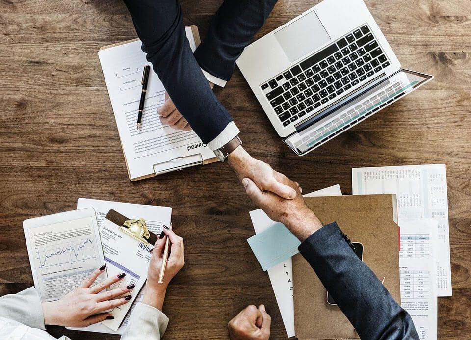 Compliance Jurídico e suas vantagens