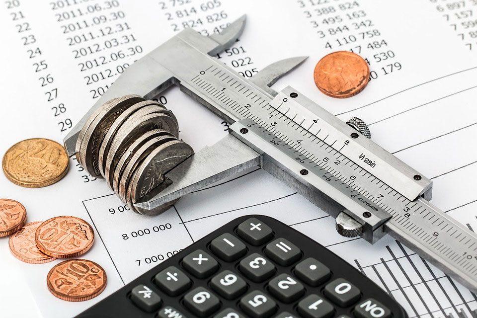 Planejamento tributário: Direito e o papel do advogado