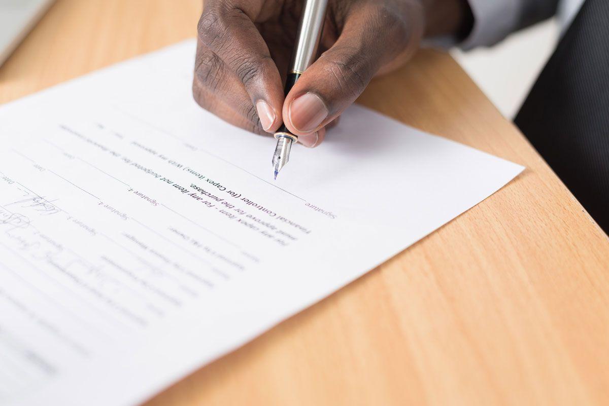 Nova portaria da PGFN regulamenta acordos para pagamentos de dívidas com a União