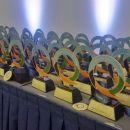 Moraes Jr recebe prêmio Empresa Brasileira do Ano