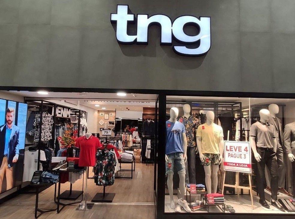 TJ-SP suspende cumprimento de ordens de despejo contra TNG