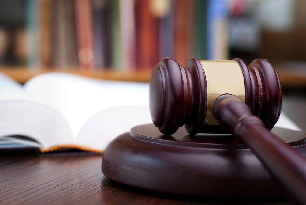 A edição da Lei 13043/14 e seus reflexos nas Recuperações Judiciais